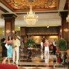 Отель Riu Palace Aruba, фото 8