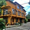 Гостиница Guest House On Chernomorskaya 2 в Сочи