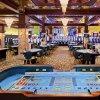 Отель Hyatt Regency Resort And Casino, фото 49