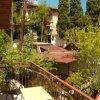 Гостиница Sobaka Hostel, фото 4