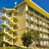 Отель Wellness Park Гагра в Гагре
