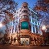 Отель Epic Hotel Villa Mercedes в Вилья-Мерседесе