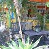 Отель Mvc Eagle Beach, фото 14