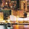 Отель The Salisbury - YMCA of Hong Kong, фото 26