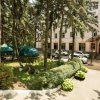 МУП Гостиница Жемчужина Кавказа, фото 43