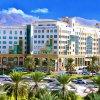 Отель City Seasons Hotel Muscat в Маскате
