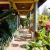 Отель STIPP в Кигали