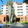 Отель Rift Valley Hotel в Адаме
