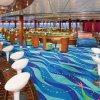 Гостиница Norwegian Jade Cruise Ship, фото 18