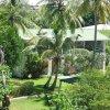 Отель The Legend Garden Condos, фото 34