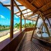 Отель Praia Bonita Resort & Conventions в Низия-Флоресте