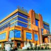Отель Horison Pematang Siantar в Пематангсиантар