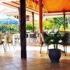 Отель KONIAMBO, фото 44