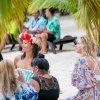 Отель Tamanu Beach Resort, фото 36