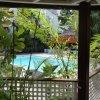 Отель Amazonia Cayenne, фото 10