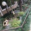 Гостиница Гостинный Двор Валентина, фото 17