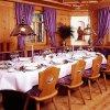 Отель und Restaurant Bommersheim, фото 15