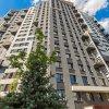 Гостиница Apartment Butlerova 7B - 2 в Москве