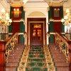 Отель Украина, фото 31
