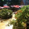 Гостиница Guest House Equator, фото 22