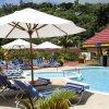 Отель Berjaya Praslin Resort, фото 48