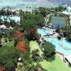 Отель Pacific Island Club, фото 10