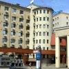 Отель Спектр Хамовники в Москве