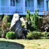 Гостиница Лазурный берег(Анапа), фото 22