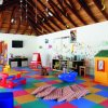 Отель Constance Ephelia Resort, фото 32