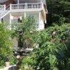 Гостиница Noshen Guest House, фото 35