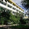 Отель Тан в Уфе