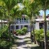 Отель The Reef Motel, фото 7