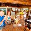 Отель La Digue Island Lodge, фото 37