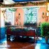 Гостиница Клеопатра, фото 31