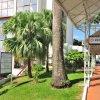 Отель Karibea Squash, фото 11