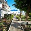 Гостиница Солнечный берег (Анапа), фото 5