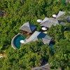 Отель Constance Ephelia Resort, фото 42