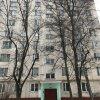 Гостиница Na Fomichevoj Apartments, фото 5