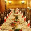 Бутик-отель Юрьевское Подворье, фото 24