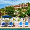 Отель The Flamboyant & Villas, фото 25