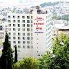 Отель Ararat Hotel в Байте-Сахуре