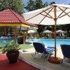 Отель Berjaya Praslin Resort, фото 45