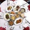 Отель Radisson Blu Hotel, Kuwait, фото 25