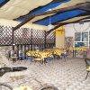 Гостиница Magnoliya-1, фото 15
