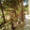 Отель Kamac - Hostel в Уагадугу