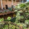 Гостиница Guest House On Lenina 223 A, фото 8