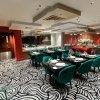 Гостиница Domina Hotel St. Petersburg, фото 7