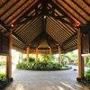 Отель Intercontinental Le Moana Resort в Бора-Боре