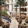 Отель Hilton Guam Resort And Spa, фото 10