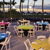 Отель Hyatt Regency Resort And Casino, фото 19